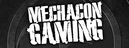 MechaCon Gaming