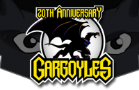 gargoyles20th