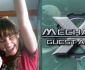 Say hello to the MechaCon Art Contest Winner/Guest Artist – Kelli Sarré!