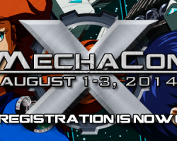 mechacon_x_prereg2a