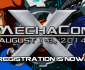 Pre-registration is Now Open!